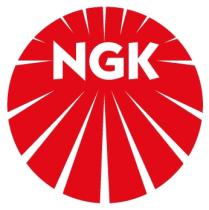 EXPOSITOR   Ngk