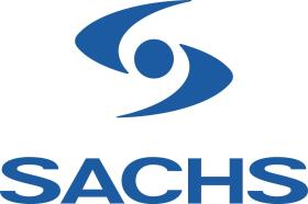 Varios-Sachs