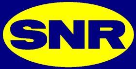 Snr GA35996