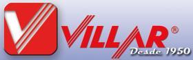Varios-Villar 6184566