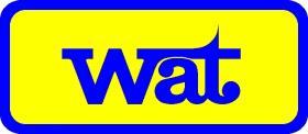 Wat Direcciones