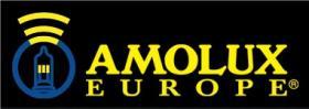 AMOLUX  Amolux