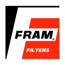 Filtros Fram PH5203