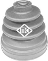 Metalcaucho 00074 - FUELLE L/CBO.FORD FOCUS