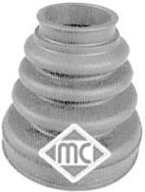 Metalcaucho 00110 - FUELLE L/RDA. CE-3
