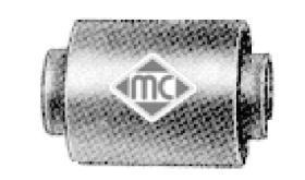 Metalcaucho 00133 - GOMA TIR.SUSP.PEQ.124