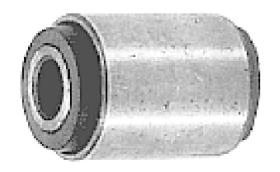 Metalcaucho 00169