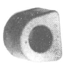 Metalcaucho 00204 - FUELLE DIRECCION =1195