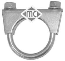 Metalcaucho 00399 - SOPORTE CAMBIO R-9/11