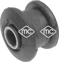 "Metalcaucho 00491 - SILENTBLOC TRPC TALBOT ""DESCATALOG"""
