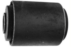 Metalcaucho 00588