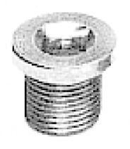 Metalcaucho 00668