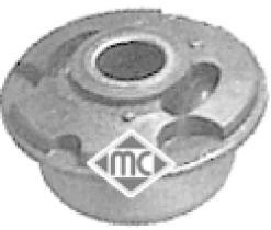 "Metalcaucho 00685 - SILENTBLOC LAND ROVER ""DESCAT."""