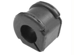 Metalcaucho 00701