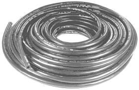 Metalcaucho 00745 - TUBO COMBUST. TRENZADO 7.5 X 13.5 MM