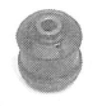 Metalcaucho 00976 - SILENTBLOC TRAPECIO PARTNER-XSARA