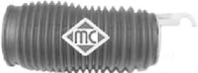 Metalcaucho 01064