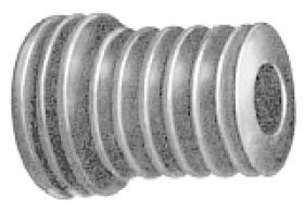 Metalcaucho 01195