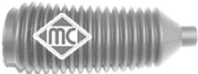 Metalcaucho 01196