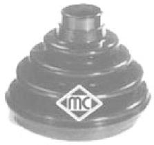 Metalcaucho 01217