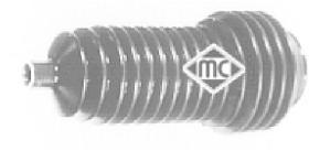 Metalcaucho 01355