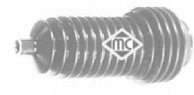 Metalcaucho 01356