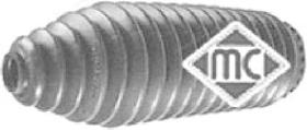 Metalcaucho 01479