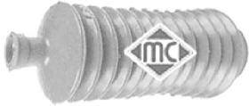 Metalcaucho 01558