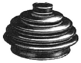 Metalcaucho 01638