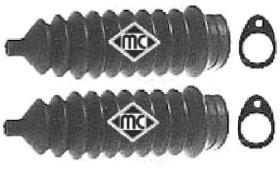 Metalcaucho 1765C