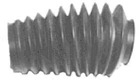 Metalcaucho 01773