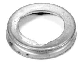 Metalcaucho 02052
