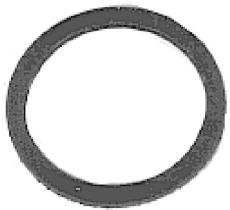 Metalcaucho 02361