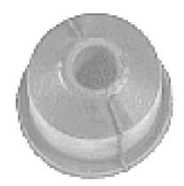 Metalcaucho 02367