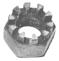 Metalcaucho 02612