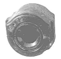 Metalcaucho 02691