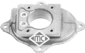 Metalcaucho 02695 -