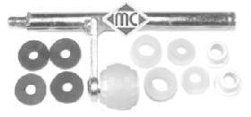 Metalcaucho 02840