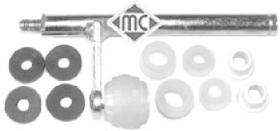 Metalcaucho 02841
