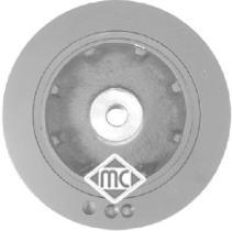 Metalcaucho 02849