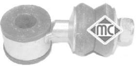 Metalcaucho 02852