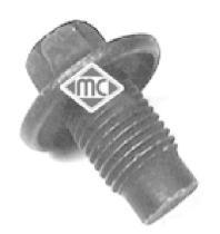 Metalcaucho 02903 -