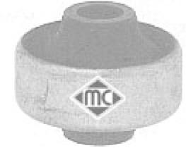 Metalcaucho 02963