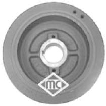 Metalcaucho 02976