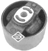 Metalcaucho 02980