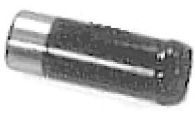 Metalcaucho 03033