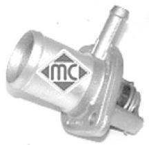 Metalcaucho 03156