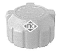 Metalcaucho 03514 - TAPON DEP. REFR. CHRYSLER-DODGE-JEEP