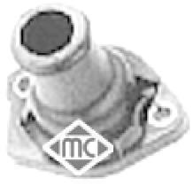 Metalcaucho 03517