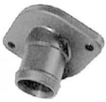 Metalcaucho 03541 - TAPA TERMOSTATO C15-P306-PARTNER